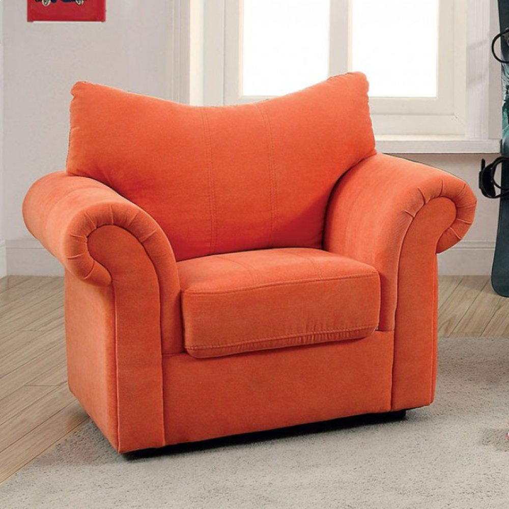 Irma Kids Chair