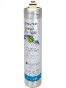 EF-3000 Replacment Cartridge Product Image