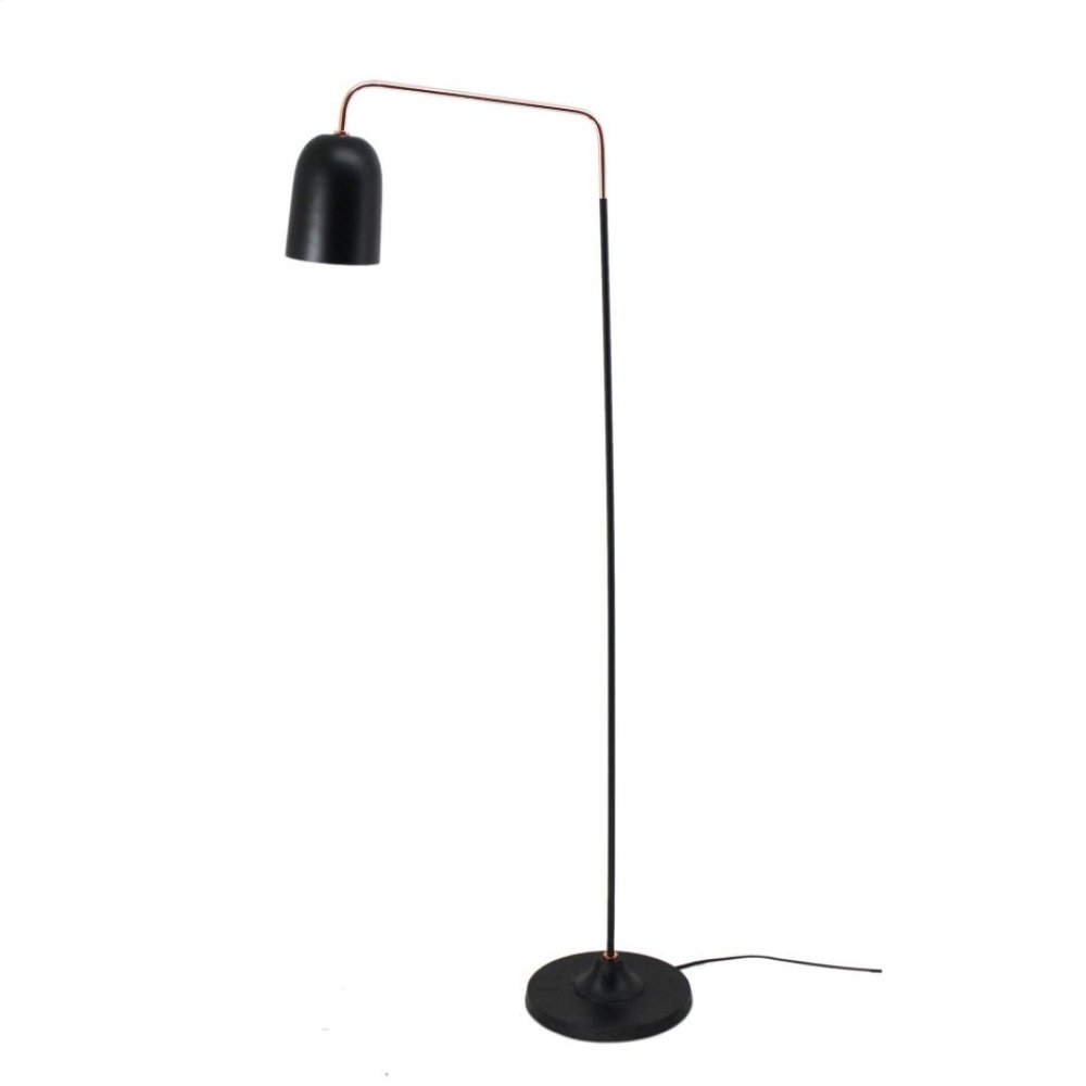 Fisher Floor Lamp