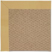 Creative Concepts-Raffia Canvas Wheat