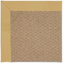 Creative Concepts-Raffia Canvas Wheat