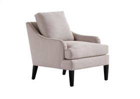 Braelyn Stationary Chair