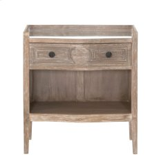 Calais Nightstand Product Image