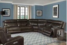 Sofa Dual Rclnr Pwr, Ent Love Dual Rclnr Pwr, Corner Wedge