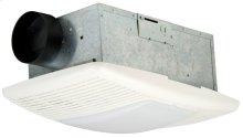 70 CFM Bath Heater/Vent/Light