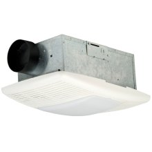 70 CFM Bath Heater/Vent/Light