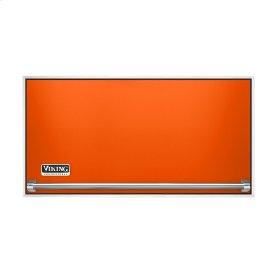 "Pumpkin 36"" Multi-Use Chamber - VMWC (36"" wide)"