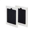 PureAir Carbon-Activated Air Filter 2-Pack Product Image