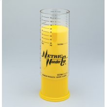 2-Cup Measuring Cup