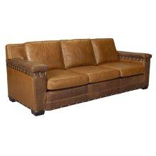 Bedford Sofa