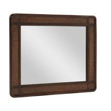 Cane Mirror