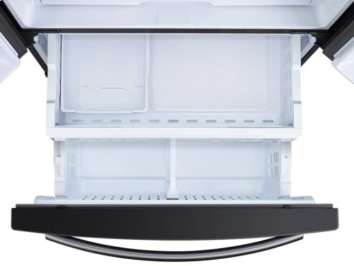 26 cu. ft. French Door with Filtered Ice Maker