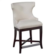 Georgette Counter Stool