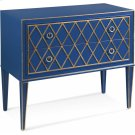 Selby 2 Drawer Hall Chest Product Image