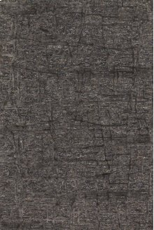 Charcoal / Charcoal Rug