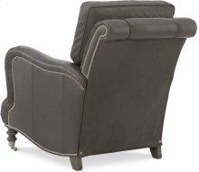 Cyrus Tilt Back Chair