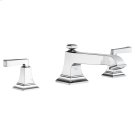 Town Square S Roman Tub Faucet  American Standard - Polished Chrome Product Image