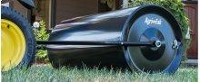 """24"""" x 48"""" Steel Tow Roller - 45-0216"""