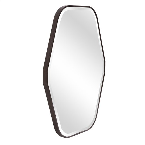 Delmar Mirror