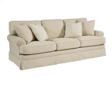 Linen Heritage Sofa