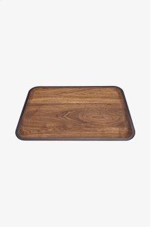 Stringer Platter STYLE: SGPA01