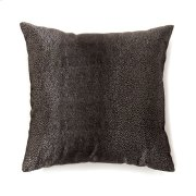 Shale Pillow (2/box) Product Image
