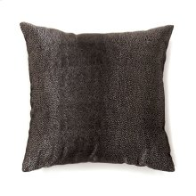 Shale Pillow (2/box)