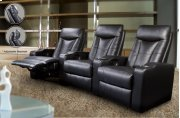 Laf Recliner Product Image