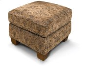 Philip Ottoman 1257 Product Image