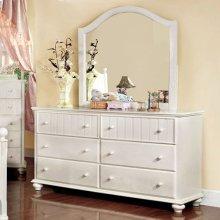 Cape Cod II Dresser