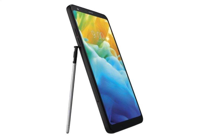 LG Stylo 4 U S  Cellular