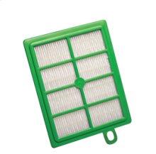 s-filter® HEPA Filter