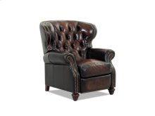 Comfort Design Living Room Marquis High Leg Reclining Chair CL700-10 HLRC