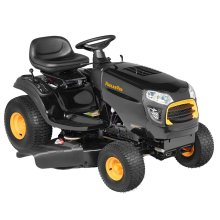 Poulan Pro Riding Mowers PP17G42