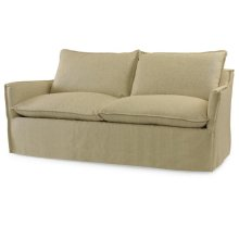 Cayden Sofa Slip Cover