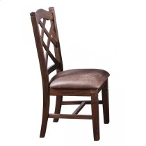 0dw Puebla Game Chair Product Image