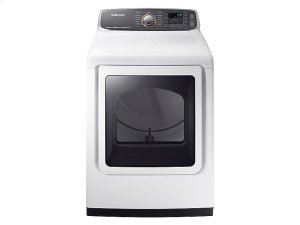 DV7750 7.4 cu. ft. Electric Dryer Product Image