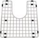 Stainless Steel Sink Grid - 222466 Product Image