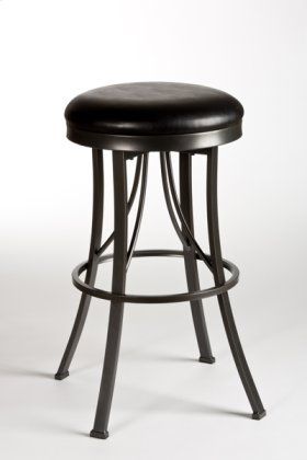 Ontario Backless Commercial Counter Stool