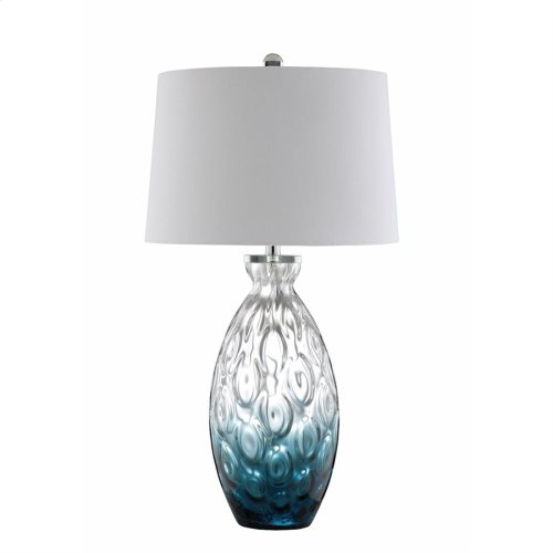 Barretta Table Lamp