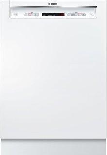 300 Series- White SHE53TL2UC