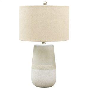 Ashley SIGNATURE DESIGN BY ASHLEYShavon Table Lamp