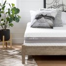 Dual Firmness Mattress 10'' - 54'' Product Image