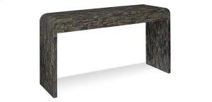 Hayden Console Table