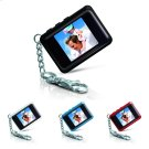Digital Photo Keychain Product Image