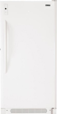 Crosley Upright Freezers (Auto Defrost)(16.7 cu. ft.)