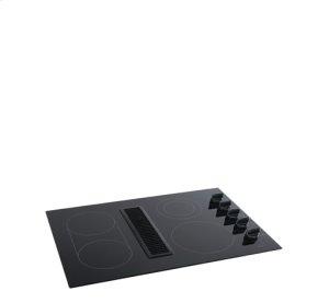 Frigidaire Professional 30'' Electric Downdraft Cooktop