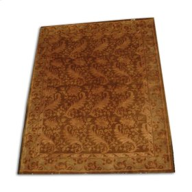New Indo Persian Traditional