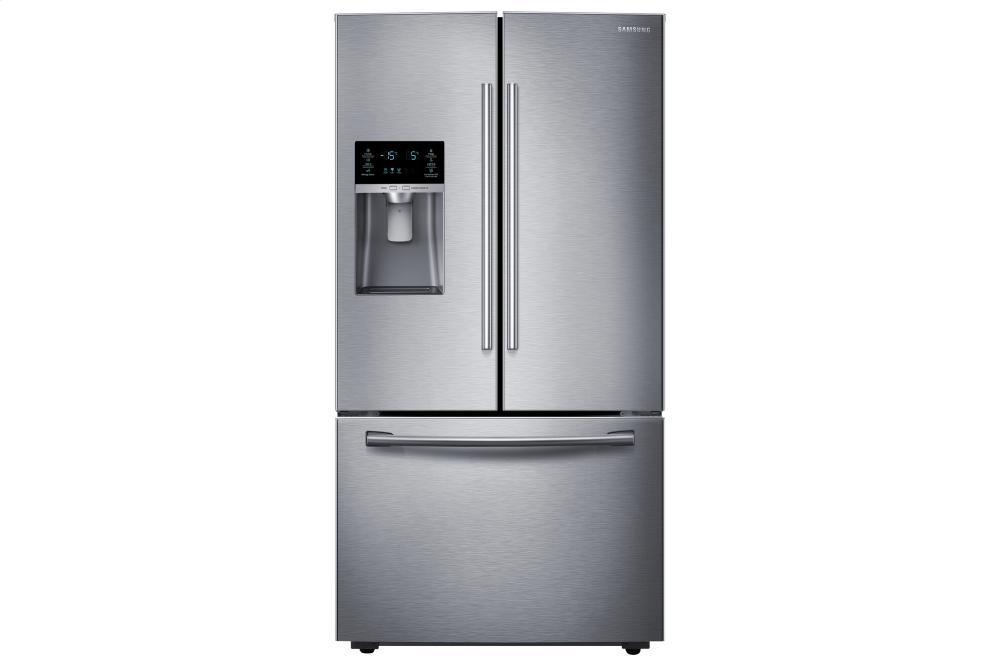 Samsung Canada Model Rf28hfedbsr Caplan S Appliances