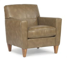 Digby Nuvo Chair